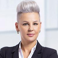 Marzena Jarosławiecka