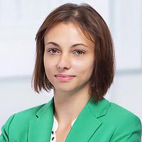 Agnieszka Knapik